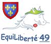 AG 2014 d' Equiliberté 49