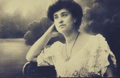 Bauer Ida
