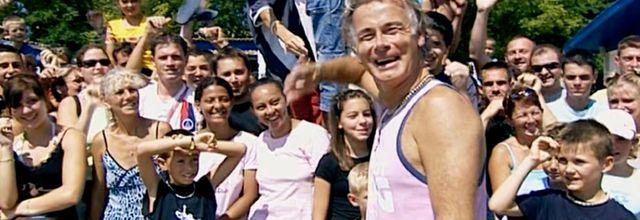 « Camping : L'hsitoire d'un succès », documentaire à voir ou revoir ce soir sur TMC