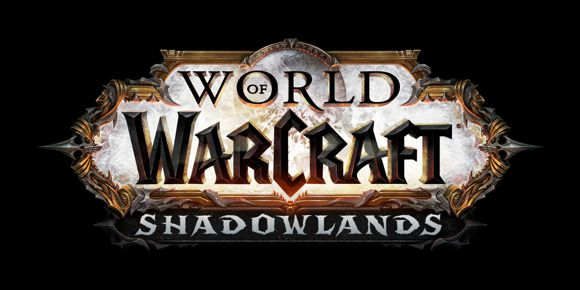[ACTUALITE] World of Warcraft - La mise à jour de pré-lancement de Shadowlands est disponible
