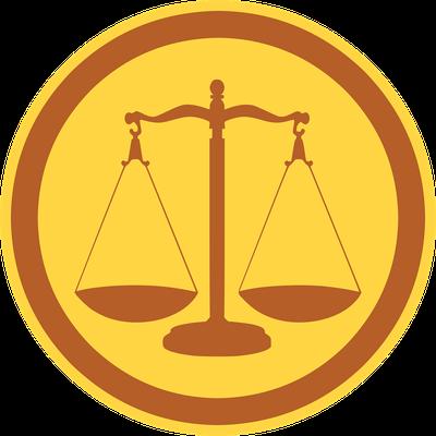 Quelle législation pour les travailleurs d'ESAT ?