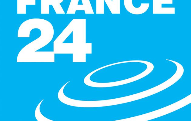 Média : France 24 débarque sur la TNT en Ile-de-France