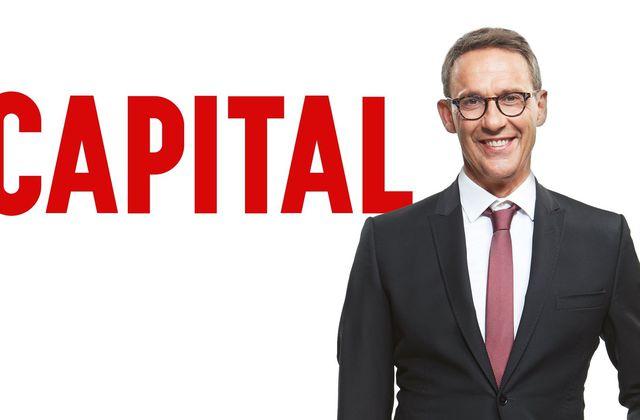 Enquête sur les crédits à la consommation, ce dimanche dans Capital sur M6.