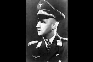 Gerhard Conrad