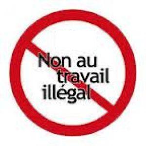 Lutte contre le travail illégal: le décret du 30 mars 2015