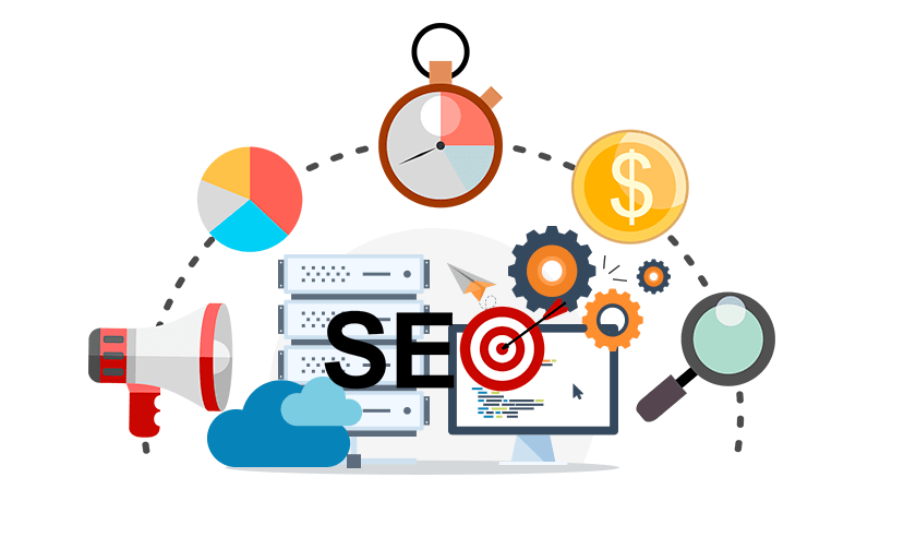 How Can I Find the Best SEO Agency in Dubai?