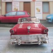 LES MODELES FORD FAIRLANE - car-collector.net