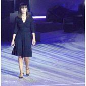 Les Enfoirés 2010 à Nice, la compil d'Images du Beau du Monde - Images du Beau du Monde