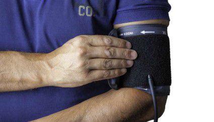 Hypertension : l'exercice physique aussi efficace que les médicaments?