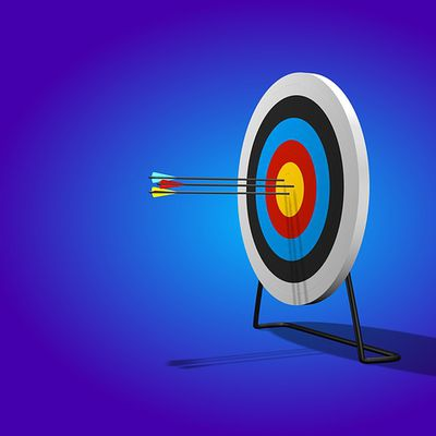 Micro-targeting ads for SEO