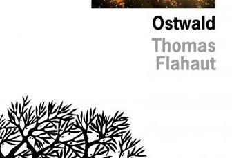 Thomas Flahaut - Ostwald