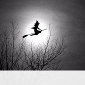 Sorcières, diableries et légendes : les histoires mystiques de Strasbourg