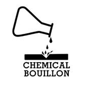 Chemical bouillon