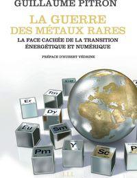 Téléchargez des ebooks gratuits en format