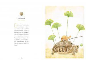 Zoophobie : la peur des animaux / Fanny Fage - La poule qui pond