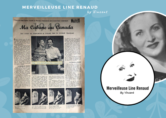 PRESSE: Paris Match - N°5 - 23 avril 1949