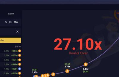 Roobet Crash Strategy and Predictor