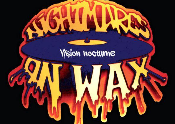 Un certaine vision des Nuits signé N.O.W
