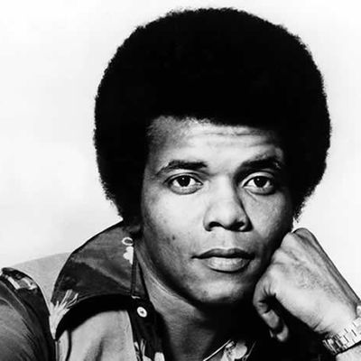 Mort de Johnny Nash, interprète du tube « I Can See Clearly Now »