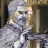 Don't Breathe, Stephen Lang le retour !