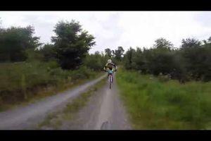 VTS 2014- Siegerin Hielke Elferink 2
