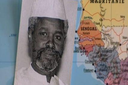 #Tchad / Habré condamné... reparlons des victimes et bourreaux oubliés (#vidéo)