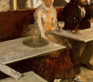 """Rentrée de """"Dînez avec Proust""""; A new season of """"Dine with Proust"""""""