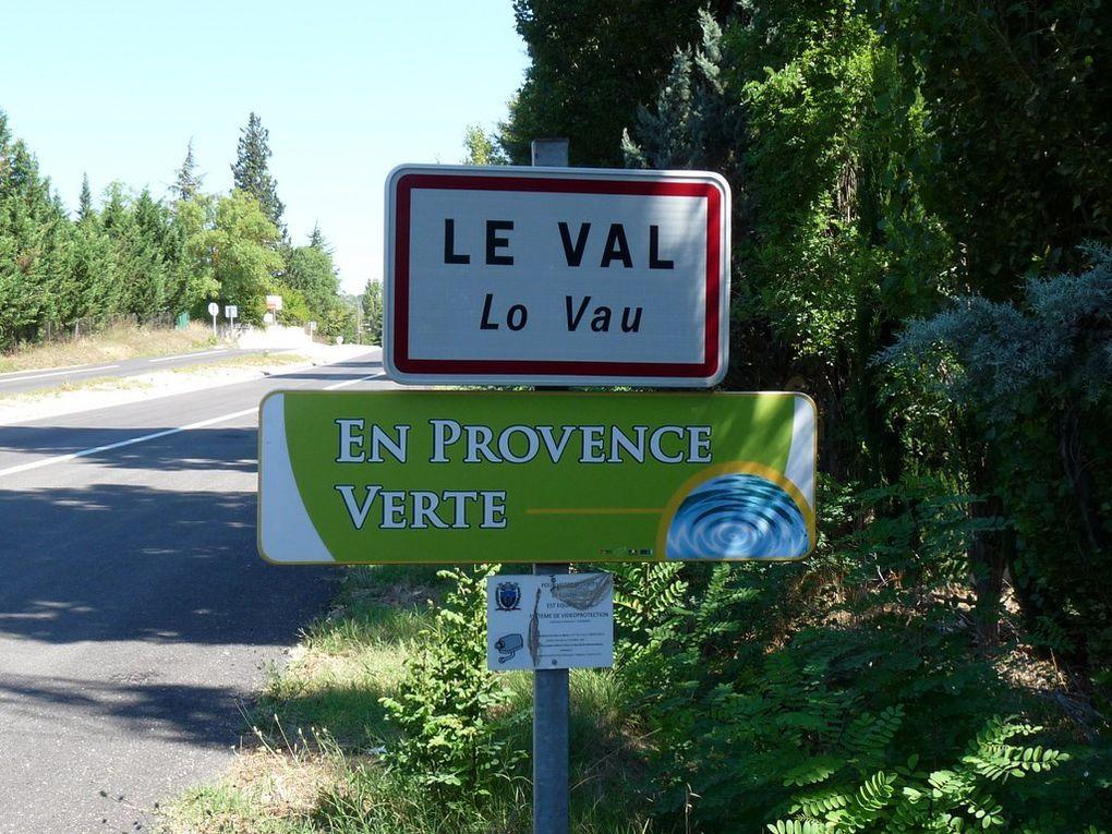 LE  VAL  83143