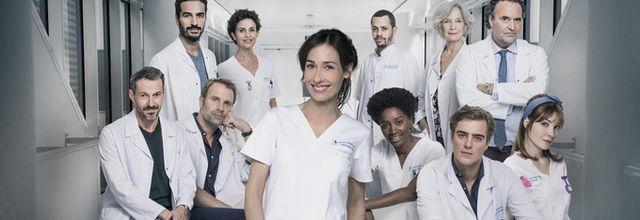 """La saison 5 inédite de """"Nina"""" diffusée dès ce soir sur France 2"""