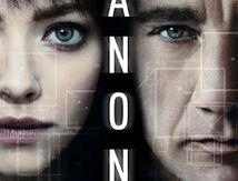 Anon (2018) de Andrew Niccol