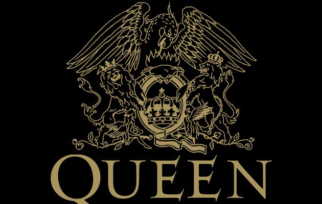 [TEST] LET'S SING Presents QUEEN PS4 : Avec une telle tracklist, on se lâche!