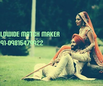 SIGN IN TO JATSIKH MATCHMAKER 91-09815479922 WWMM