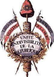 15 ans ont passé depuis le NON du peuple français au projet de Constitution européenne...