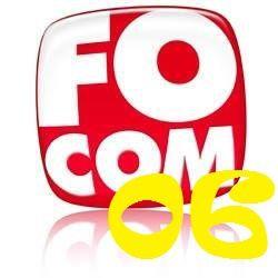 FOcom Poste 06