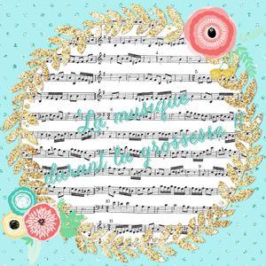 Musique durant la grossesse et avec bébé