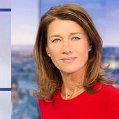 1er tour des municipales : l'ultime débat des candidats à Paris, le 10 mars sur France 3 et franceinfo. - Leblogtvnews.com