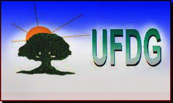 L'UFDG publie les premiers résultats de législatives pour Conakry par peur de la fraude: (doc transmis par l'UFDG)