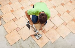 Top Advantages of Installing Handmade Tiles in Melbourne