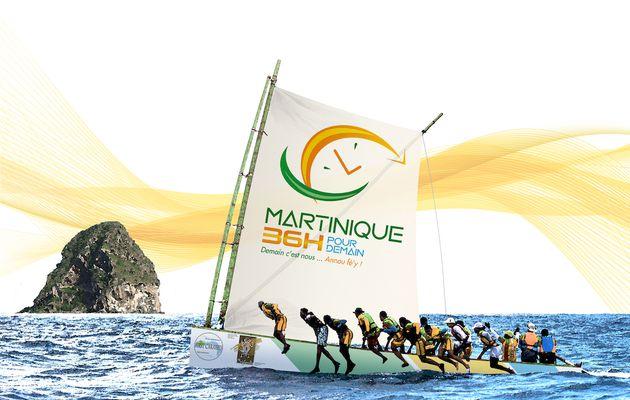 Quand nous sommes invités à imaginer la Martinique de demain...