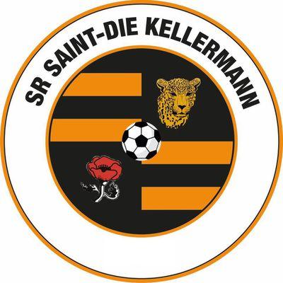 Saint-Dié-des-Vosges : Le SRDK Football des 12 et 13 septembre