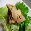 Blog de l'ESAT Bellevue, foie gras et travail adapté