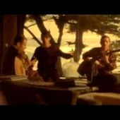Red Hot Chili Peppers - Road Trippin' Subtitulado Español