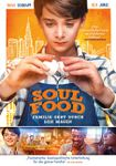 SOULFOOD (Film mit u.a. Noah Schnapp und Seu Jorge auf DVD und Digital)