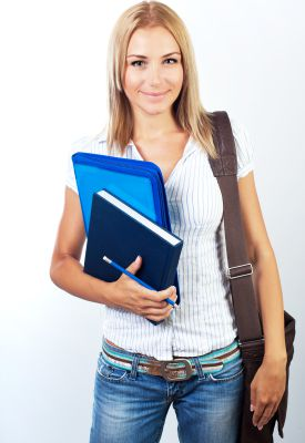 Selecting the Right Christian College