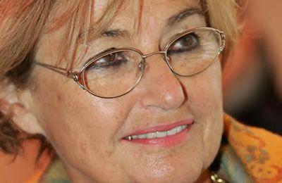 La RTBF en deuil: une ex-journaliste de la chaîne publique est décédée