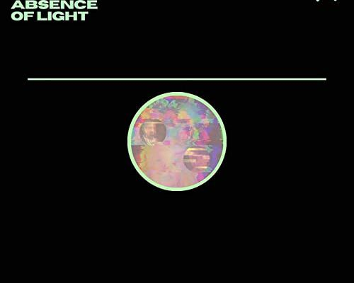 Polly Scattergood ► In The Absence Of Light