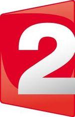 Appel à témoins pour une nouvelle émission sur France 2