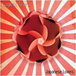 Logical Tears - Japanese Lovers