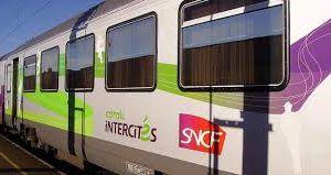 Ouverture à la concurrence des trains Inter-Cités : un contre-sens historique !
