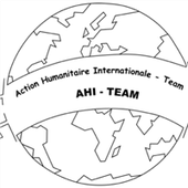 AHI-TEAM - Action Humanitaire Internationale Team | HelloAsso